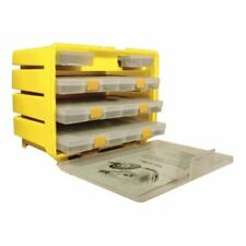 Tsi Products A2005 Heating and Air Conditioning