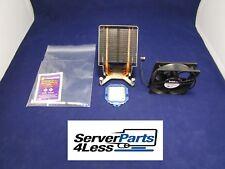 A6S97AA HP Z820 XEON E5-2690 8C 2.90 20MB 1600 PROCESSOR KIT