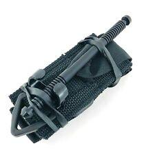 """Gen 4 SOF Tourniquet SOF-T, Tactical Medical Solutions, 1.5"""" TQ Strap Black USGI"""