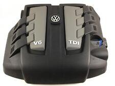 059103925CA Del Motor VW Touareg II (7P) 3.0 V6 Tdi 150Kw 204Cv (01.20