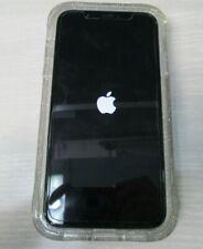 Apple iPhone XR 64GB Yellow Verizon Phone Unlocked
