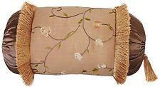 "Jennifer Taylor Addison Collection Decorative Designer Pillow 7-1/4"" x 16"""