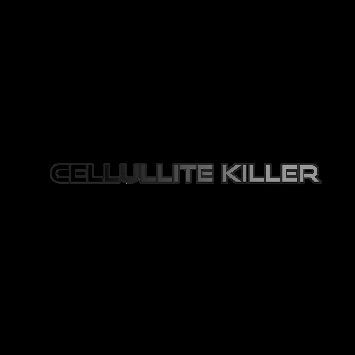 Cellullite Killer