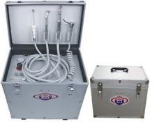 Best-unit Portable Mobile Dental Unit BD-402 joy