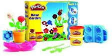 Funskool Play DOH Rose Garden Play