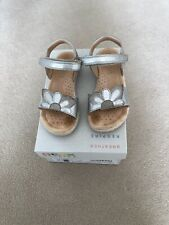 Geox Sandals - Size 28