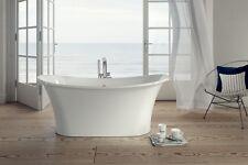 """British Baths"" Ullswater Natural Stone Freestanding Bath - Made in England!!!!!"