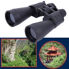 Professionale 60x90 Zoom Binocolo Visione Notturna Cannocchiale Militare Caccia