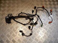 FORD FOCUS 1.8TDCI MK2 04-08 ENGINE WIRING LOOM 4M5T9H589 26#158