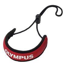 Für Olympus