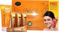Joy 24 Carat Gold Glow Facial Kit