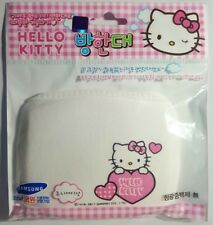 Hello Kitty Face and Dust Mask ( original )
