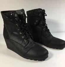 Ladies Boots Size 10 M - SM New York - New