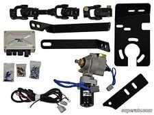 2000-2013 Mule Diesel 4010 3010 2510 Glow Plug 49036-0001 OEM UTV