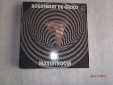 Boudewijn De Groot-Maalstroom Vinyl album