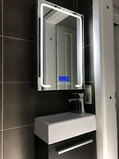 Doppelseitige Spiegelschränke fürs Badezimmer günstig kaufen | eBay