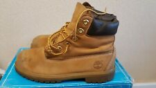 TIMBERLAND LADIES BOOTS SIZE UK 5.5