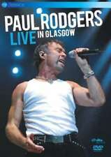 Películas en DVD y Blu-ray Paul Desde 2010 DVD
