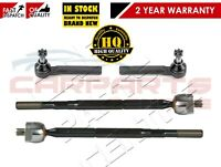 MERCEDES SPRINTER 2T 3T 4T VW LT 96-06 FRONT INNER OUTER TRACK TIE ROD RACK END