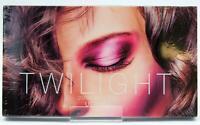 Twilight & Dusk Lidschatten Palette Beauty Makeup Professional 18 Farben 18 x 1