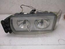 Headlight Left Iveco Eurocargo Tector 75E18 504047575