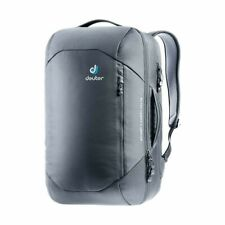 Deuter Aviant Carry On 28 Backpack - New!