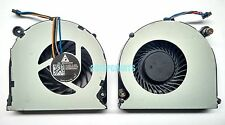 New For HP Probook 640 G1 645 G1 CPU Cooling fan 6033B0034401 738393-001