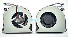 New For HP Probook 640 G1 645 G1 650 G1 655 G1 CPU Cooling fan