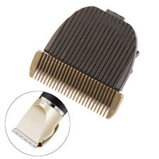 Replacement Pet Hair Clipper Remover Cutter Head Cat Dog Hair Trimmer Y.mc