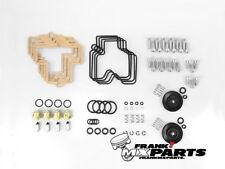 Genuine Keihin FCR 39 racing carburetor rebuild kit #3 Kawasaki ZXR 750 repair