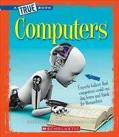 COMPUTERS by CHRISTINE TAYLOR-BUT (Paperback book, 2016)