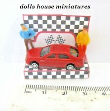 TOYS AND GAMES MODEL CAR dolls house miniatures