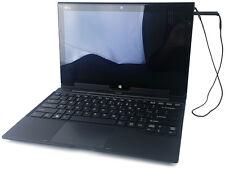 Fujitsu Stylistic Q704 TOUCH i5 8GB 128GB SSD Windows 8.1 Pro - Tablet/Laptop