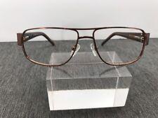 Levi Sunglasses LSSUN 807-1 59-14 135 Bronze/Brown Flex Pilot 6083
