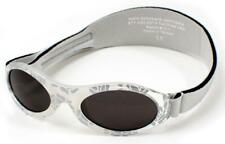 Banz Carewear Adventure Kidz Banz Sunglasses (Silver Leaf) - 2-5 Years Free Ship