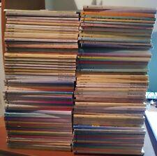 103 Riviste Das Beste - AA.VV. - Reader's Digest - 1982 - M