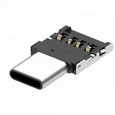Typ-C USB-C Auf USB 2.0 Otg Adapter für Xiaomi Mi A1 für Samsung Galaxy S S8L4