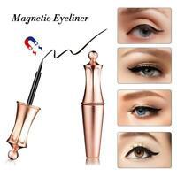 Eyeliner liquide magnétique pour cils aimant Facile à utiliser, outils de beauté