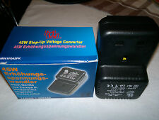 45W Step - up Voltage converter (box of 40)