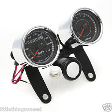 motorcycle,speedo,speedometer,odometer,Chop,Trike,Project,streetfighter,kit car