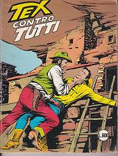 Tex n.237