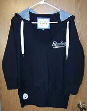 Touch By Alyssa Milano Nfl Fan Sweatshirts Ebay