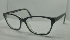 InStyle ISAF19 LL womens eyeglass frames