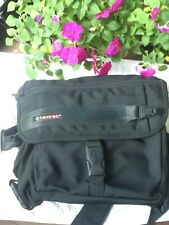 TAMRAC Deluxe Digital SLR CASE CAMERA Bag DSLR TOTE W/ SPACERS Made in USA