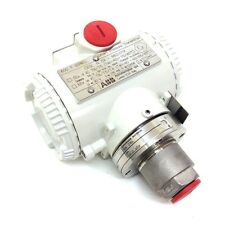 Smart Pressure Transmitter 614E-GF21020GU111 600T ABB 614EGF21020GU111 *New*
