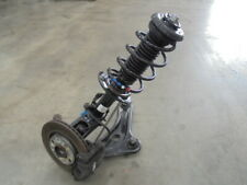 CITROEN C3 Hatch 5dr Front Suspension O/S 2015: 33362