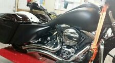 Touring Harley Davidson 2014-2017 Side Covers TOURING