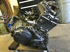 Honda CBR600RR CBR 600RR 07-12 2007 engine motor 600cc GUARANTEED 16k miles