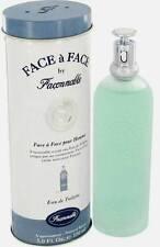 Faconnable FACE a FACE Pour Homme 5oz/150ml Eau De Toilette