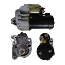 Se adapta a Renault Express 1.4 AC Motor Arranque 1990-1997 - 24641UK